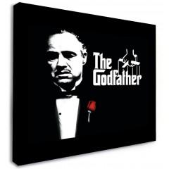 Godfather Canvas