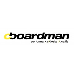 Boardman Bicycles Banner
